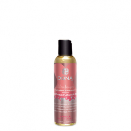 Dona Kissable Massage oil Vanilla - Dona-by-Jo | PleasureToys.nl