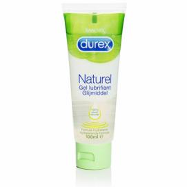 Durex Gel Naturals - Durex | PleasureToys.nl