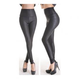 e Legging - Sexy Kleding | PleasureToys.nl