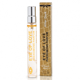 EOL Body Spray After Dark Vrouw Tot Man - Eye Of Love | PleasureToys.nl