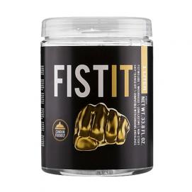 Fistit Jar - Pharmquests | PleasureToys.nl