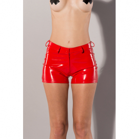 GP Datex Hotpants - Guilty Pleasure | PleasureToys.nl