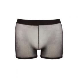 Heren Panty Shorts - 2 stuks - Cottelli Collection | PleasureToys.nl