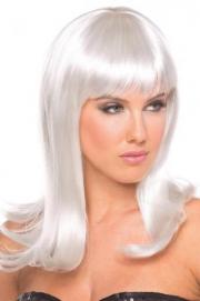 Hollywood Pruik - Be Wicked Wigs | PleasureToys.nl