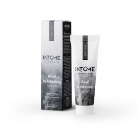 Intome Anal Whitening Cream - Intome | PleasureToys.nl