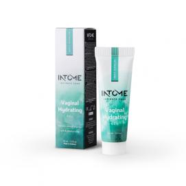 Intome Vaginal Hydrating Gel - Intome | PleasureToys.nl