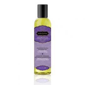 Kamasutra Harmony Blend Massage-Olie - KamaSutra | PleasureToys.nl