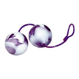 King-Size Balls - You2Toys | PleasureToys.nl