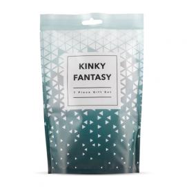 LoveBoxxx - Kinky Fantasy - LoveBoxxx | PleasureToys.nl