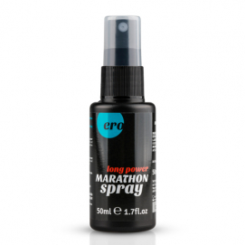 Marathon spray mannen - Ero by Hot | PleasureToys.nl
