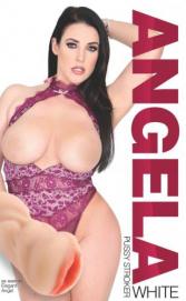 Masturbator Vagina - Angela White - Pornstar Strokers | PleasureToys.nl