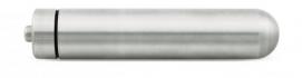 Metalen Bullet Vibrator - Nexus | PleasureToys.nl