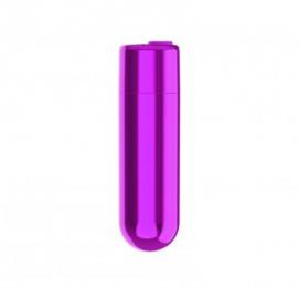 Mini Bullet Vibrator - PowerBullet | PleasureToys.nl