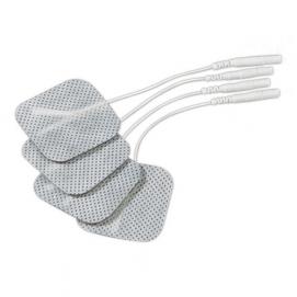 Mystim Zelfklevende elektrodes - Mystim | PleasureToys.nl