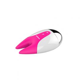 Nalone FiFi Stimulator - Nalone   PleasureToys.nl