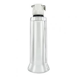 Nipple Cylinder Zuigers - Medium - Size Matters | PleasureToys.nl