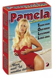 Opblaaspop Pamela - You2Toys | PleasureToys.nl