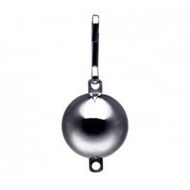 Oppressor's Orb Metalen Gewicht - Master Series | PleasureToys.nl