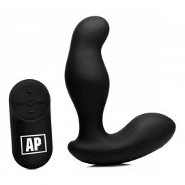 P-Gyro Roterende Prostaat Vibrator - Alpha-Pro | PleasureToys.nl