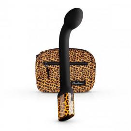 Panthra Nila G-spot Vibrator - Panthra | PleasureToys.nl