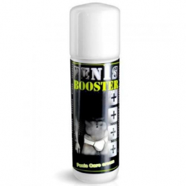 Penis Booster Crème 125 ML - Ruf | PleasureToys.nl
