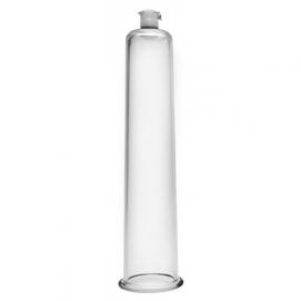 Penis Pomp Cilinder - Size Matters | PleasureToys.nl
