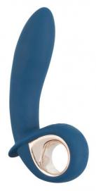 Petit Opblaasbare Vibrator - You2Toys | PleasureToys.nl