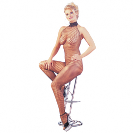 Pikante Catsuit - Mandy mystery Line | PleasureToys.nl