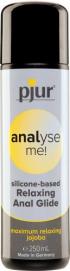 Pjur Analyse Me Anaal Glijmiddel Op Siliconenbasis - Pjur | PleasureToys.nl