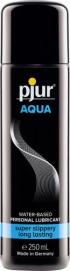 Pjur Aqua Glijmiddel Op Waterbasis - Pjur | PleasureToys.nl
