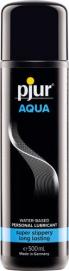 Pjur Aqua Glijmiddel - Pjur | PleasureToys.nl