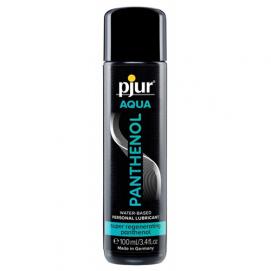PjurAqua Panthenol Glijmiddel - Pjur | PleasureToys.nl