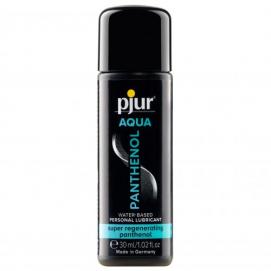 Pjur® Aqua Panthenol - Pjur   PleasureToys.nl