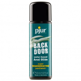 Pjur® backdoor Panthenol - Pjur | PleasureToys.nl