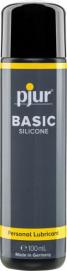 Pjur Basic Glijmiddel Op Siliconenbasis - Pjur | PleasureToys.nl