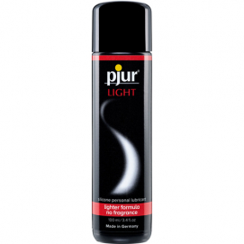 Pjur Bodyglide Light - Pjur | PleasureToys.nl