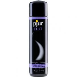 Pjur Cult Latex Gel - Pjur | PleasureToys.nl