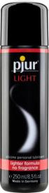 Pjur Light - Pjur | PleasureToys.nl