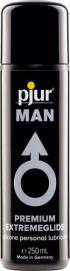 Pjur Man Premium Extremeglide - Pjur | PleasureToys.nl
