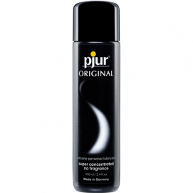 Pjur Original Bodyglide Massage- en Glijmiddel - Pjur | PleasureToys.nl