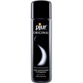 Pjur Original Bodyglide Massage- en Glijmiddel - Pjur | PleasureToys.nl