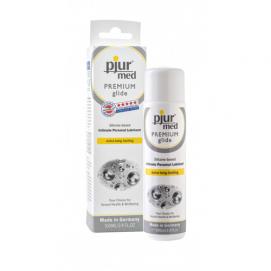 Pjur Premium Glide - Pjur | PleasureToys.nl
