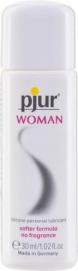 Pjur Siliconen Glijmiddel Voor Vrouwen - 30 ML - Pjur | PleasureToys.nl