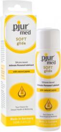 Pjur Soft Glide - Pjur | PleasureToys.nl