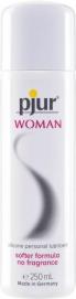 Pjur Woman Glijmiddel Op Siliconenbasis - Pjur | PleasureToys.nl