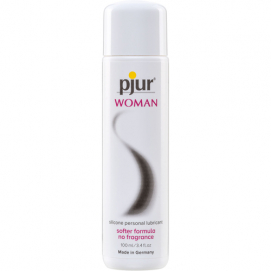Pjur Woman - Pjur | PleasureToys.nl
