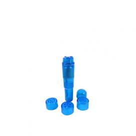 Pocket Pleasure Mini Vibrator - Voodoo | PleasureToys.nl