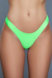 Reese Sexy Bikini Broekje - Be Wicked Swimwear   PleasureToys.nl