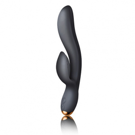 Regala - Rabbit Vibrator - Rocks Off | PleasureToys.nl