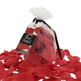 Romantische Rozenblaadjes - Lovers Premium | PleasureToys.nl